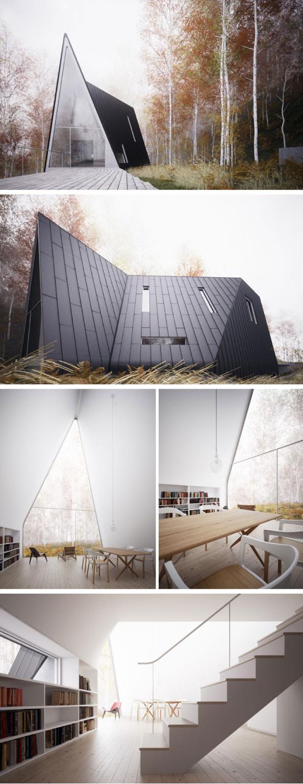 Allandale-house