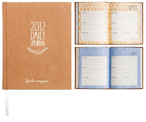 diary-2012-shop