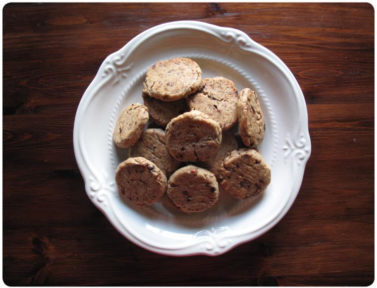 vegan-choc-chip-cookies