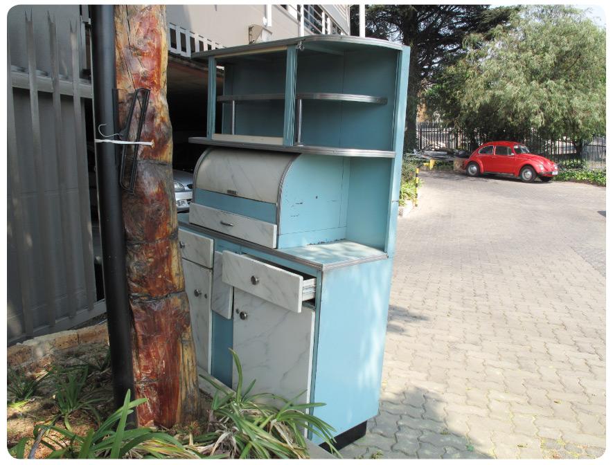 vintage-kitchen-unit