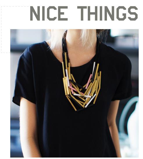 nice-things