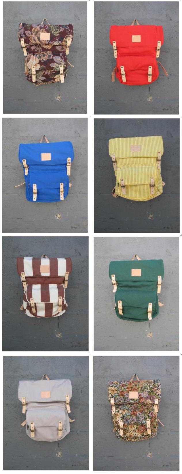 chapel-bags