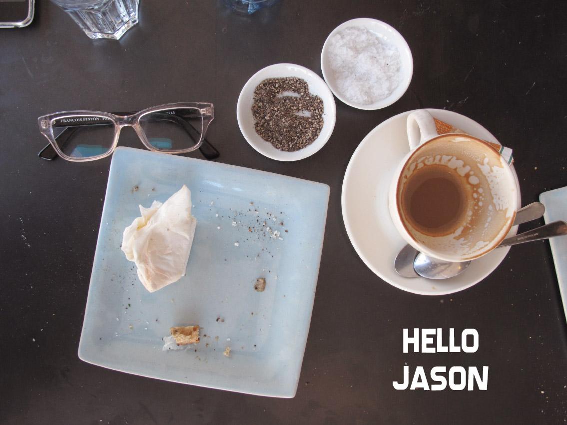 JASON5
