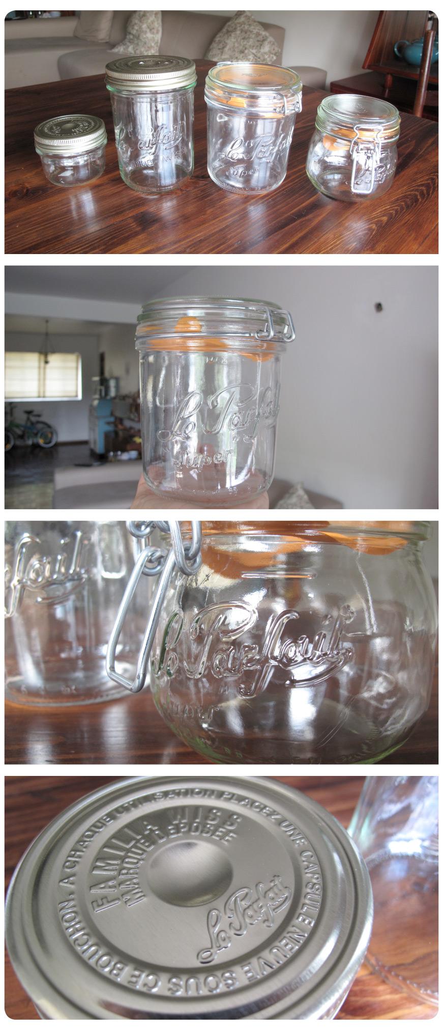 bell-jars
