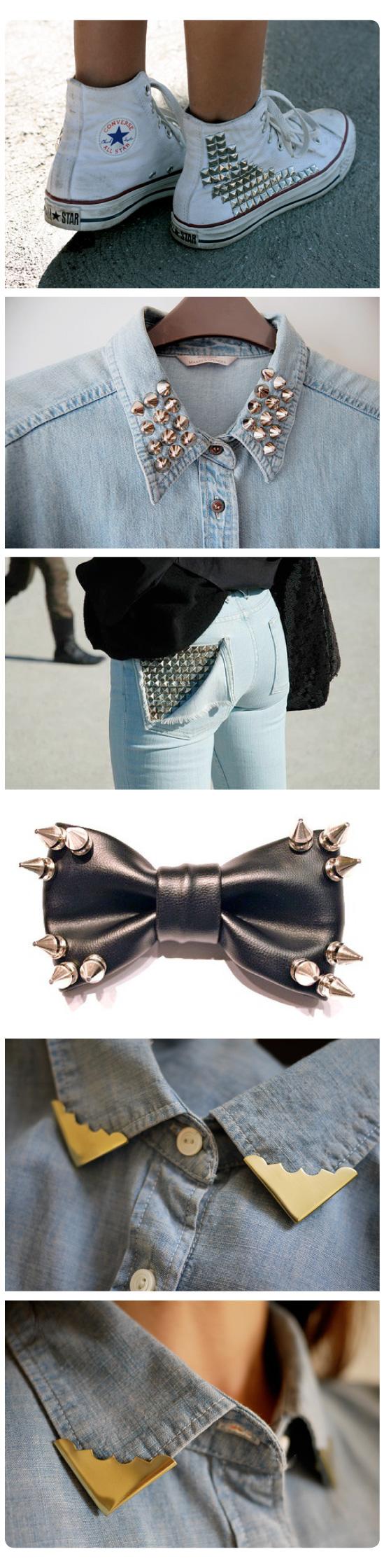studded-collars