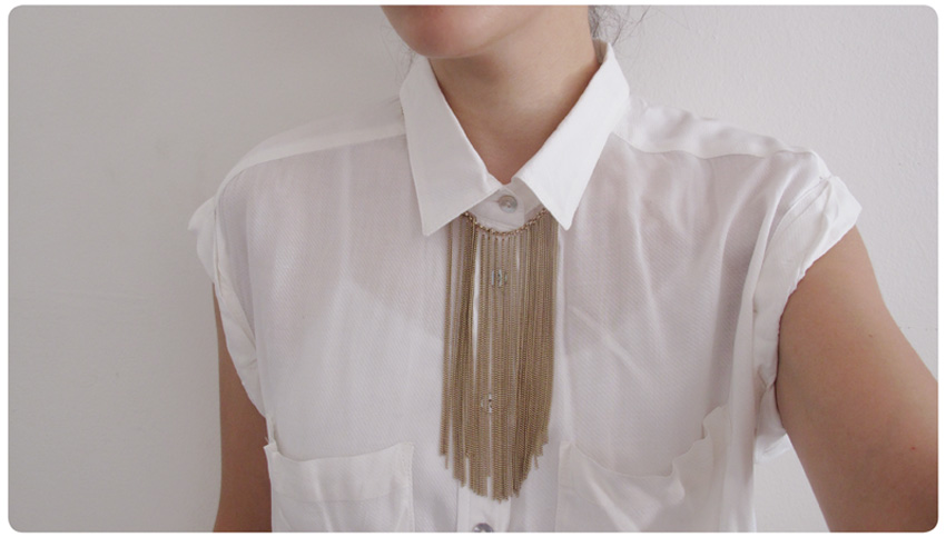 tassel-necklace3