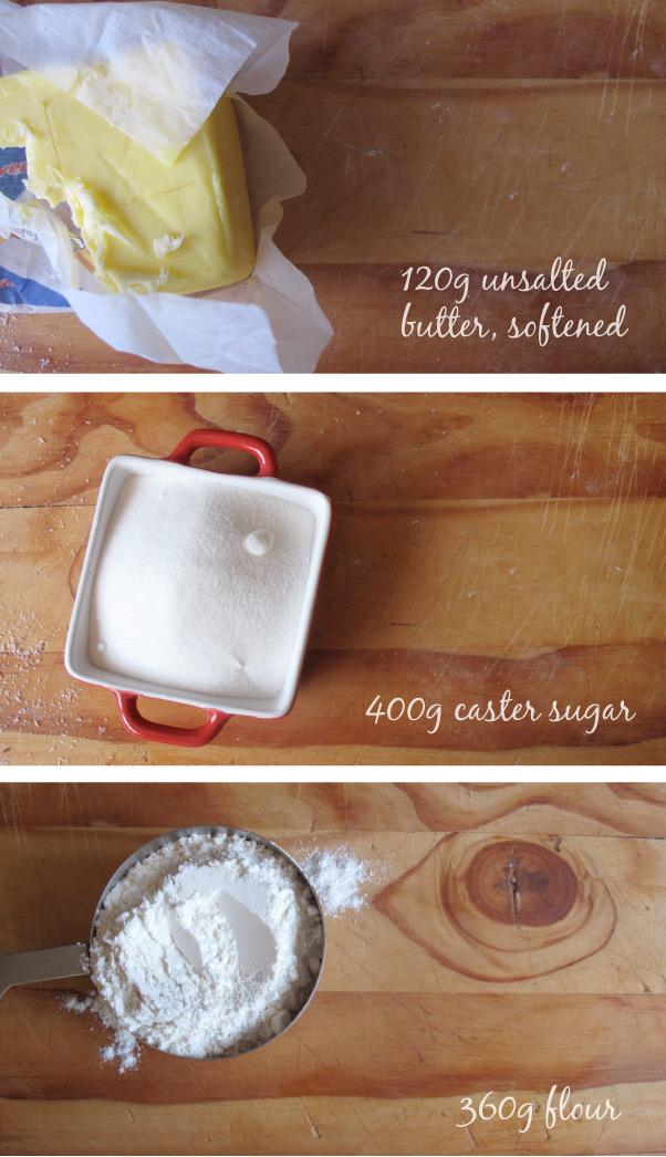 coconut-layer-cake2