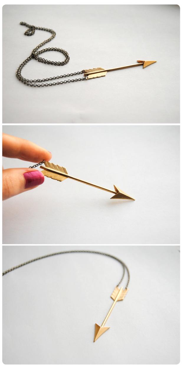 gold-arrow