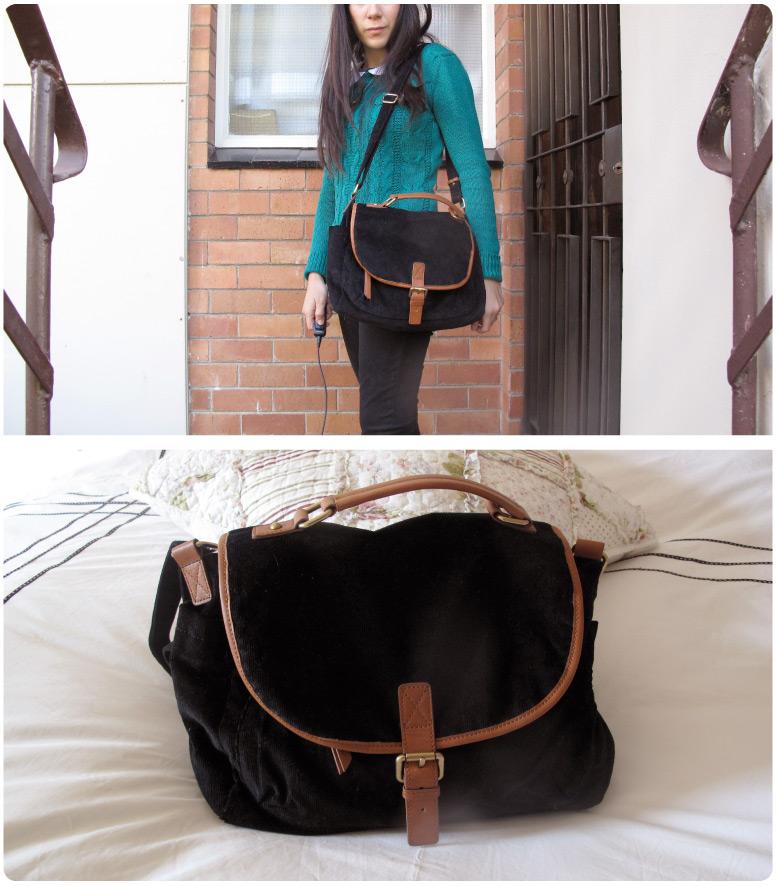 country-road-handbag