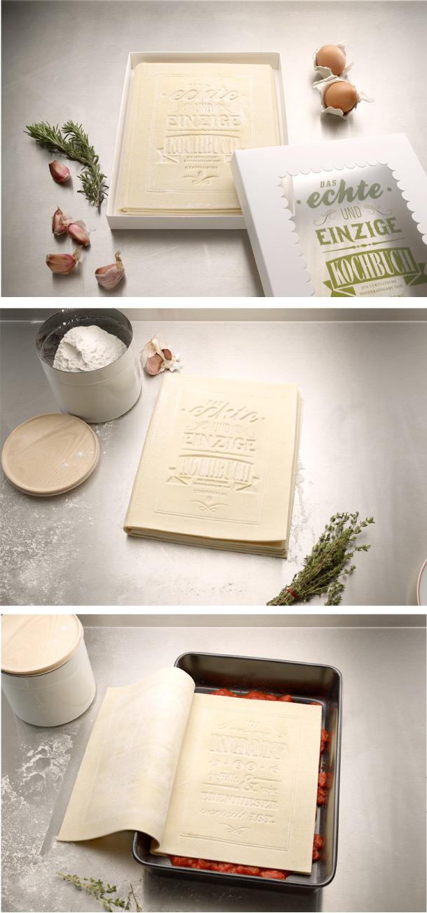 lasagne-book