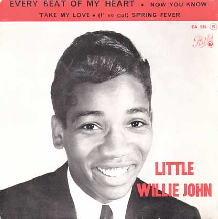 little-willie-john