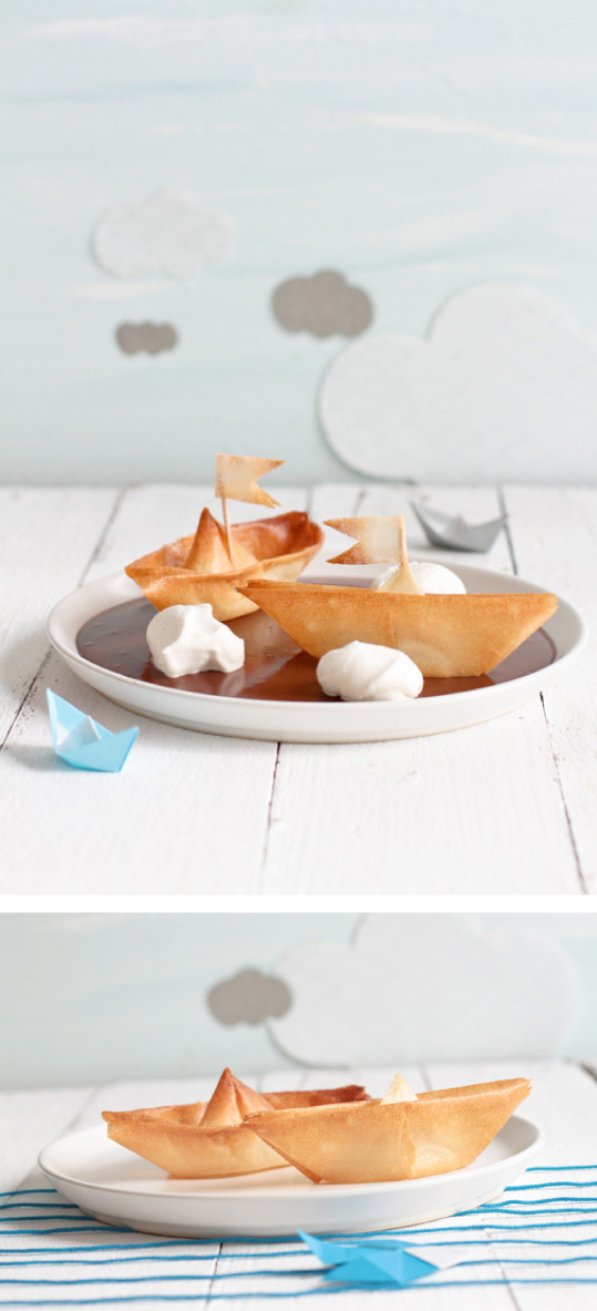 phyllo-pastry-boats