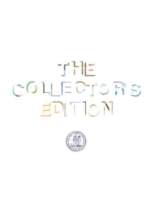 Collector's-Edition-zine-1