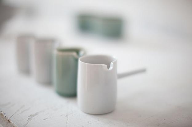 derek-wilson-ceramics3