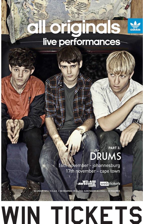 the-drums-2