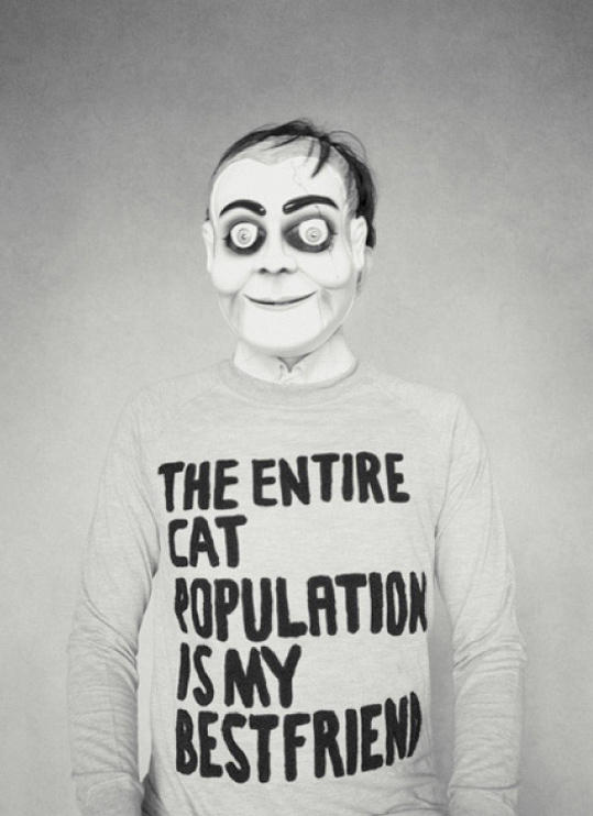 cat-population-sweater-1