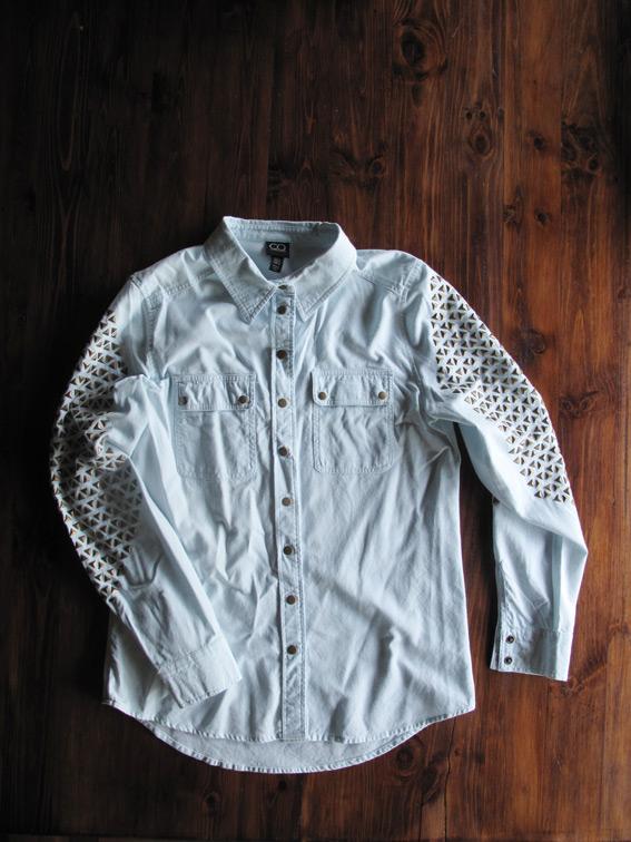 denim-shirt