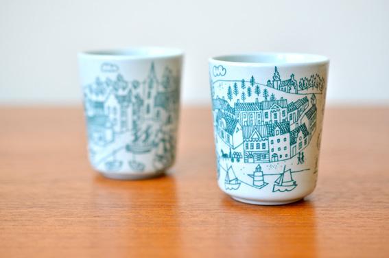 ceramic-cups