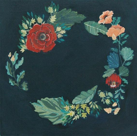 flora-print3