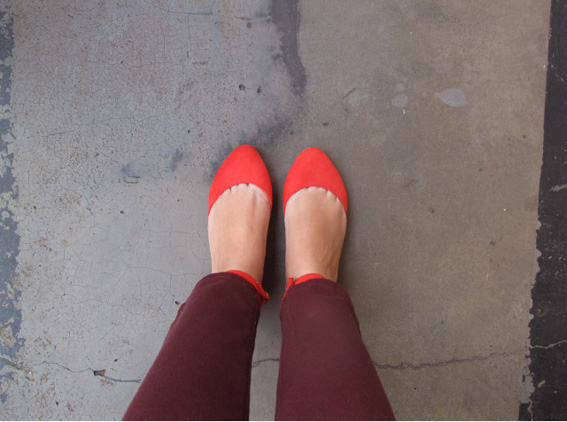 red-shoes-44