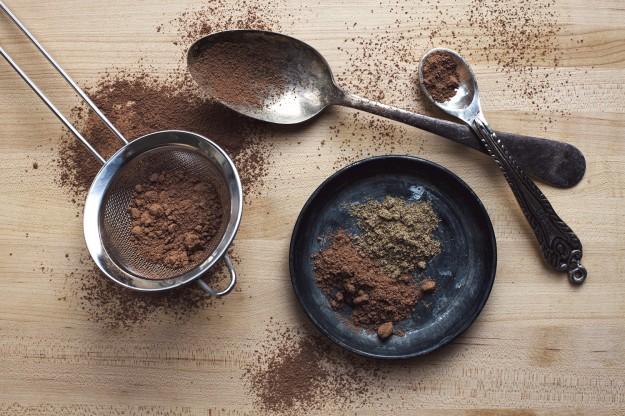 Chocolate-Cakes-Small-1