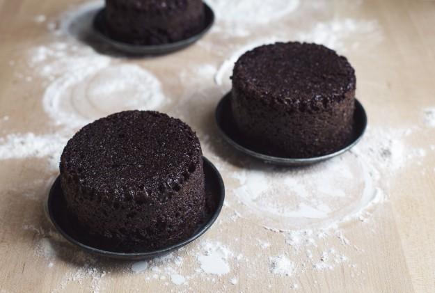 Chocolate-Cakes-Small-4