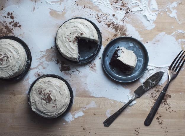Chocolate-Cakes-Small-9