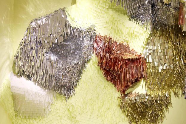 confettisystem-3