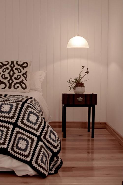 cordelle-guest-house-3