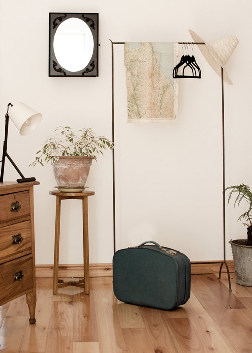 cordelle-guest-house-4