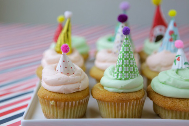 cupcake-toppers-3