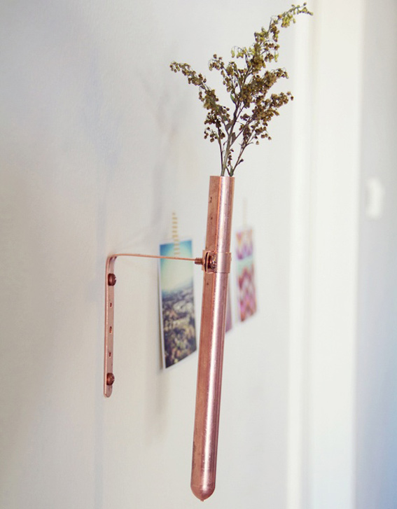 diy-copper-bud-vases