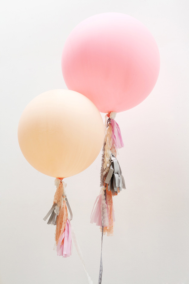 fringeballoon_diy_1