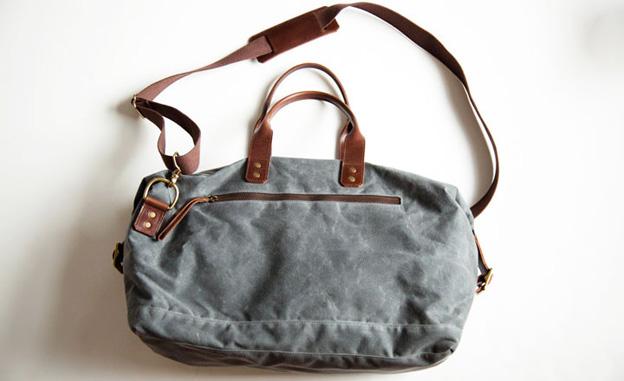 overnight-bag-2