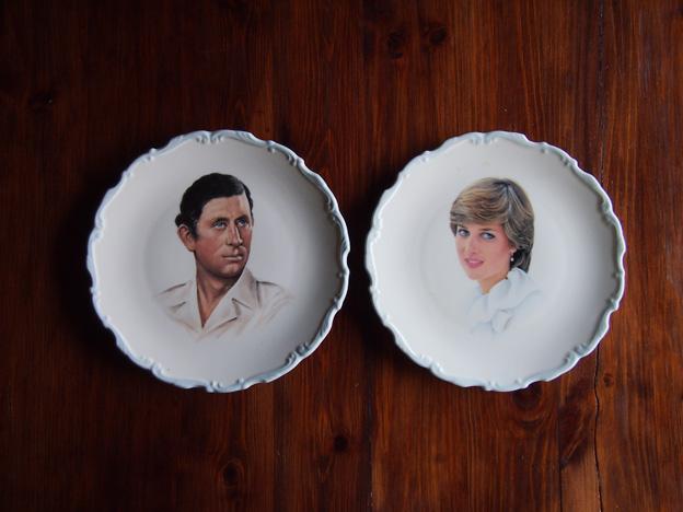 royal-plates