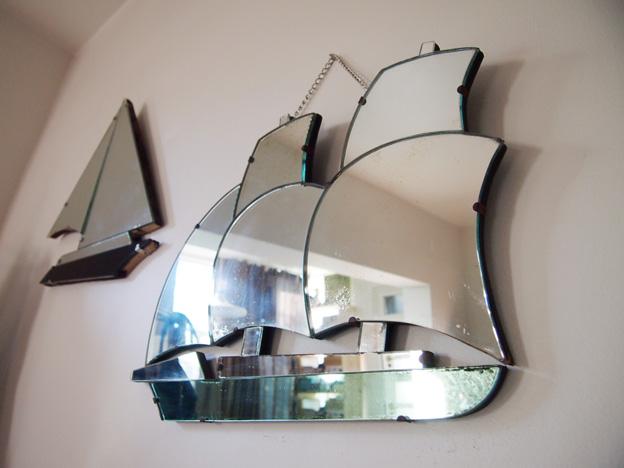 ship-mirror-3