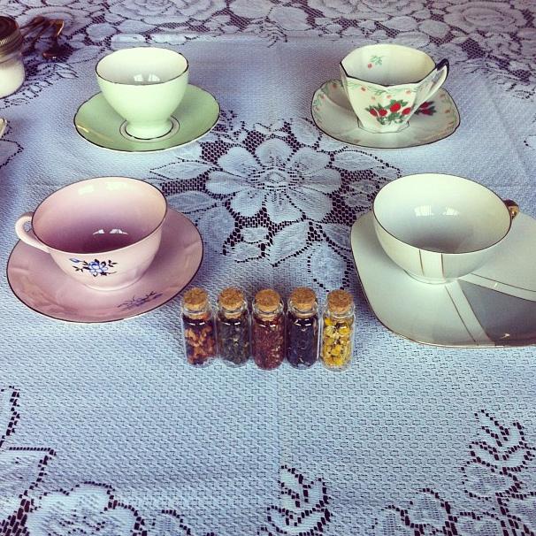 tea-time-16