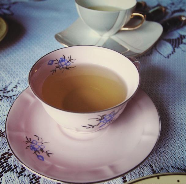tea-time-4