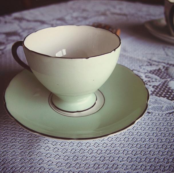 tea-time-6