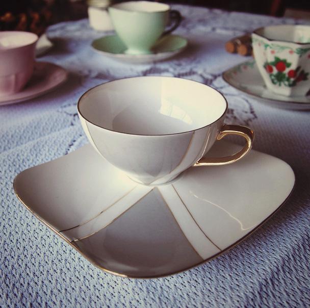 tea-time-9