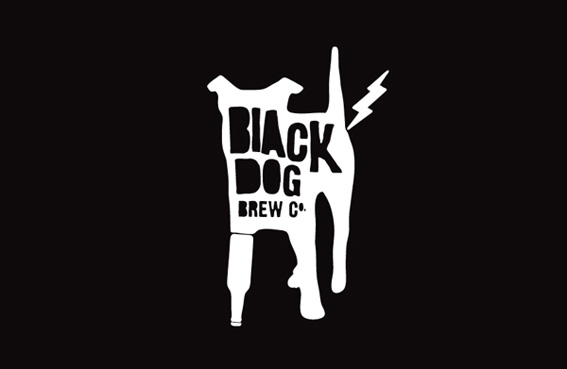 Black-Dog-Retail-Store-16
