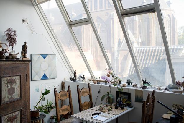 Freunde-von-Freunden_Gisele-dAilly-van-Waterschoot-van-der-Gracht-028-930x620