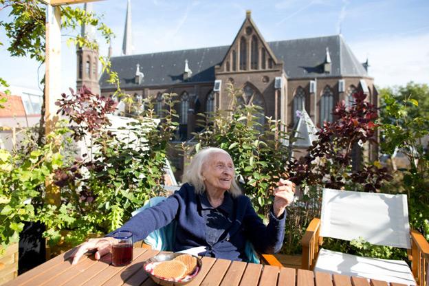 Freunde-von-Freunden_Gisele-dAilly-van-Waterschoot-van-der-Gracht-030-930x620