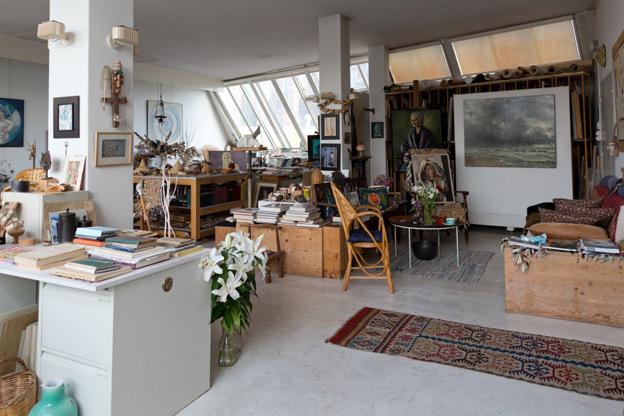 Freunde-von-Freunden_Gisele-dAilly-van-Waterschoot-van-der-Gracht-069-930x620
