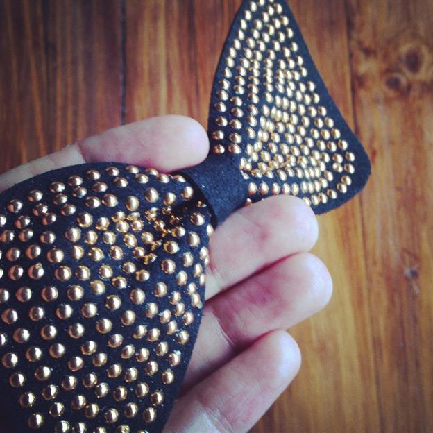 bow-clip2