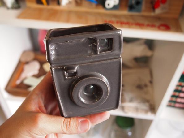 ceramic-camera
