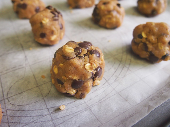 choc-chip-cookies-12