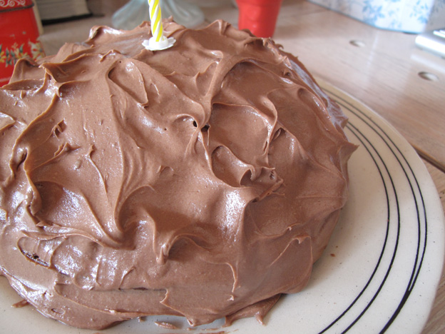 chocolate-fudge-cake-2