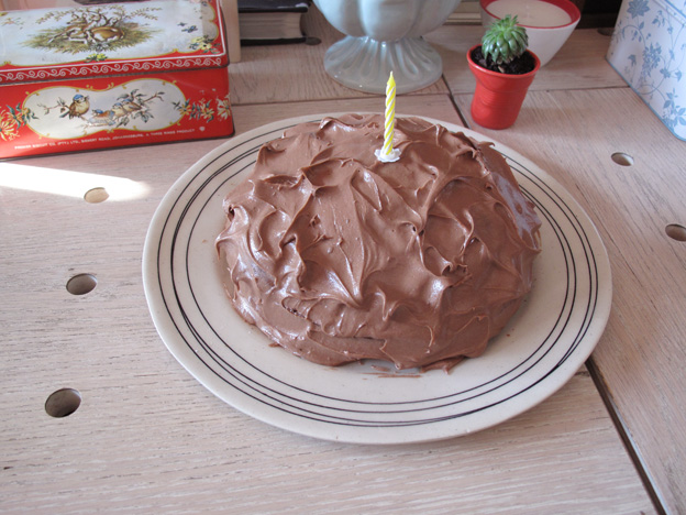 chocolate-fudge-cake-3