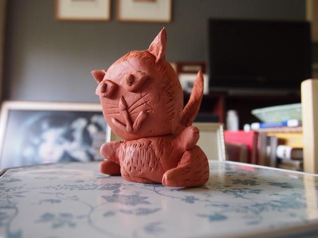 das-clay-3